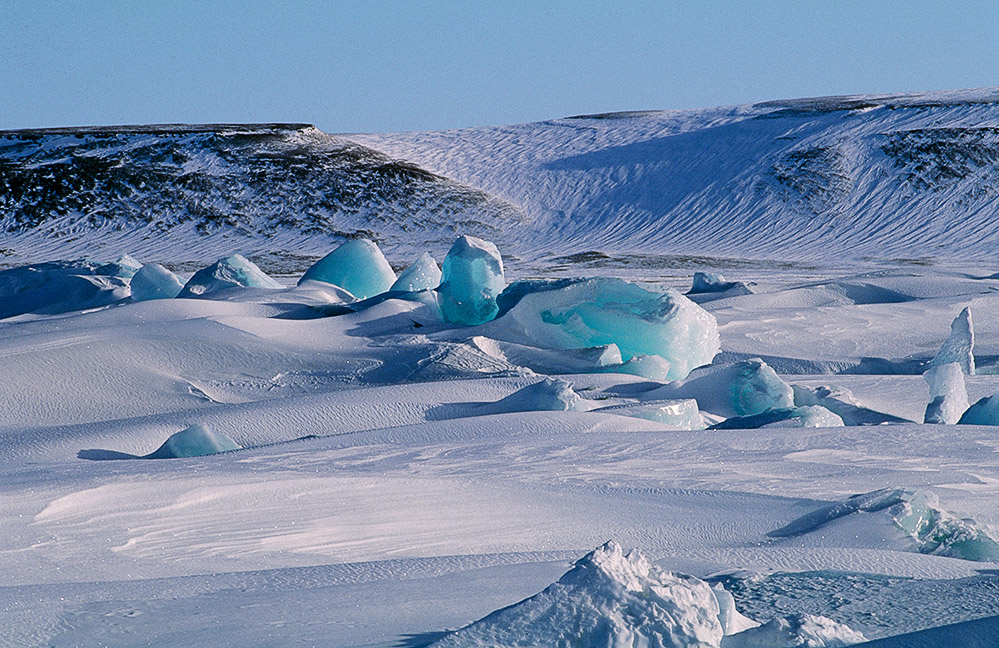 Grönland 02-08001