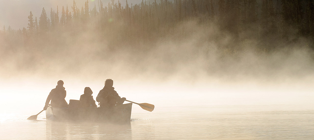 Yukon_1291