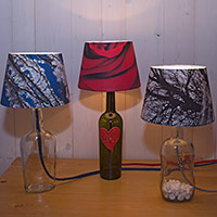 lamp_02_box